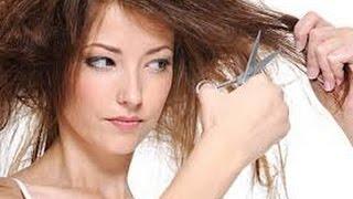 видео Как уговорить  родителей на пирсинг, тоннели и цветные волосы