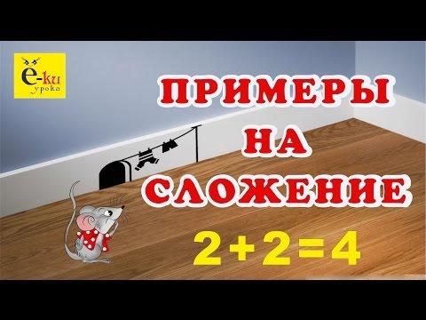 #079 Ткани для штор блэкаут однотонные и с рисунком. Занавески blackout для детской комнаты, спальнииз YouTube · Длительность: 2 мин47 с