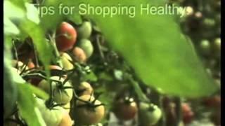 Arizona and Yuma Farm Bureau Celebrate Food Check-Out Week and Local Foods!