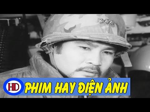 Mùa Gió Chướng Full HD | Phim Chiến Tranh Việt Nam Đặc Sắc