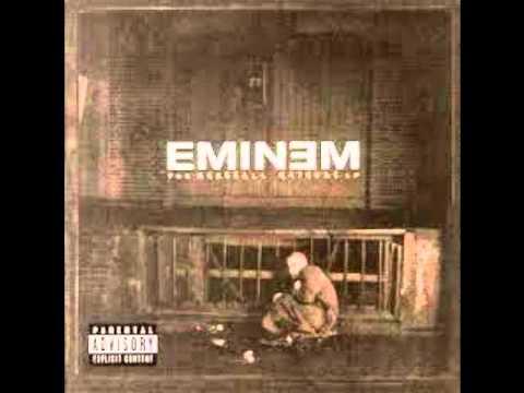 Eminem - 02 - Kill You