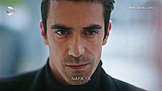 Asli❤️Ferhat❤️Nigar Muharrem(Siyah Beyaz Ask)Turkish Drama Series 2018