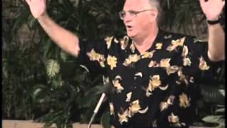 66 Revelation 11:05-14 - Pastor David Hocking - Bible Studies