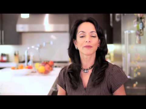 How To: Work Around Food Allergies - Just Cook For Kids