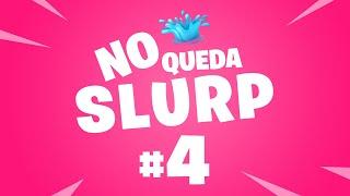¡VAYA PAR DE TROLLS! - NO QUEDA SLURP - EPISODIO 4