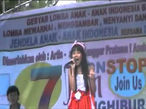 riska - indonesia jaya at cibubur.mp4