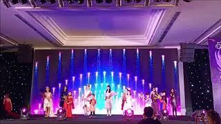 Event Tết 2020 - Nam Hương