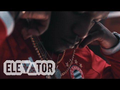 Lil Rarri - New 30 (Official Music Video)