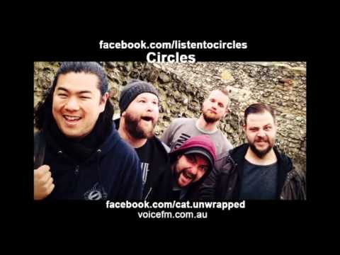 Circles - Interview wth Dave