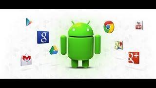 видео Удаление системных приложений на Android вручную
