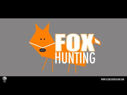 The UK's Most Controversial Sport: Fox Hunting