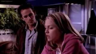 Jennie Garth as Kelly in Beverly Hills 90210! (Season 10)