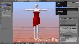 Avastar Download Free - YT