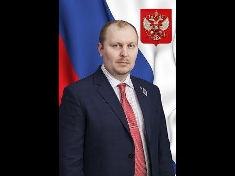 Московская бесплатная юридическая консультация