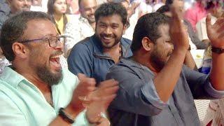 പാഷാണം ഷാജിയുടെ കോമഡി മനുഷ്യനെ ചിരിപ്പിച്ചുകൊല്ലും   Malayalam Comedy   Malayalam Stage Comedy Show