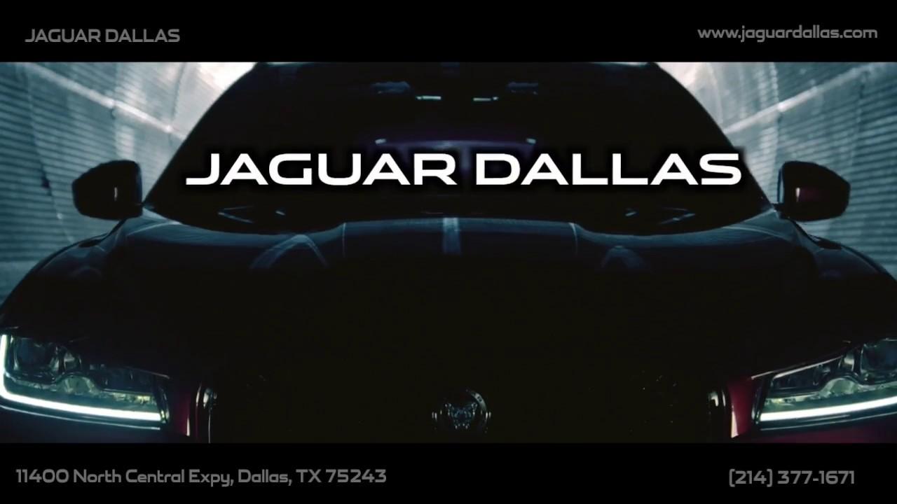classic jaguar gateway dallas cars of dfw