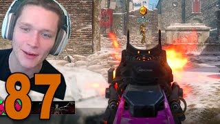 black ops 3 gamebattles part 87 solid team bo3 live competitive