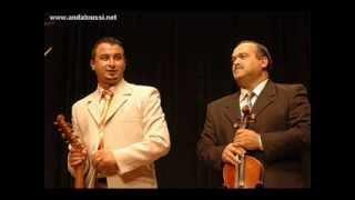 Abbas Righi, Constantine, Hawzi Law Ma El Foudoul