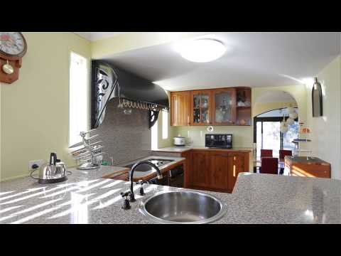 209 Cornfords Road, Southbrook For Sale Emmy & Erin
