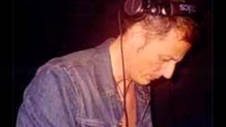 Massimo Cominotto-Plastickman & Principe Maurice live @BXR Superclub 18-03-2000 parte 5
