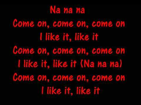 S&M - Rihanna ft. Britney Spears ( HQ ) Lyrics