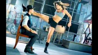 Dhoom 3 Kamli Audio full song Katrina Kaif