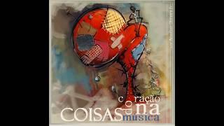 Baixar Coisas do Coração - Anselmo Oliveira Junior [2014] (Álbum Completo)