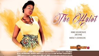 Nigerian Nollywood Movies - The Harlot 1