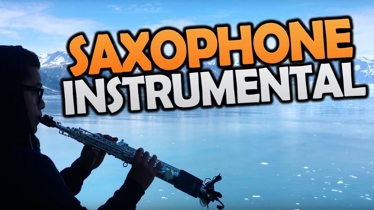 DAD GRACIAS | Uriel - Musica Instrumental - Saxofon