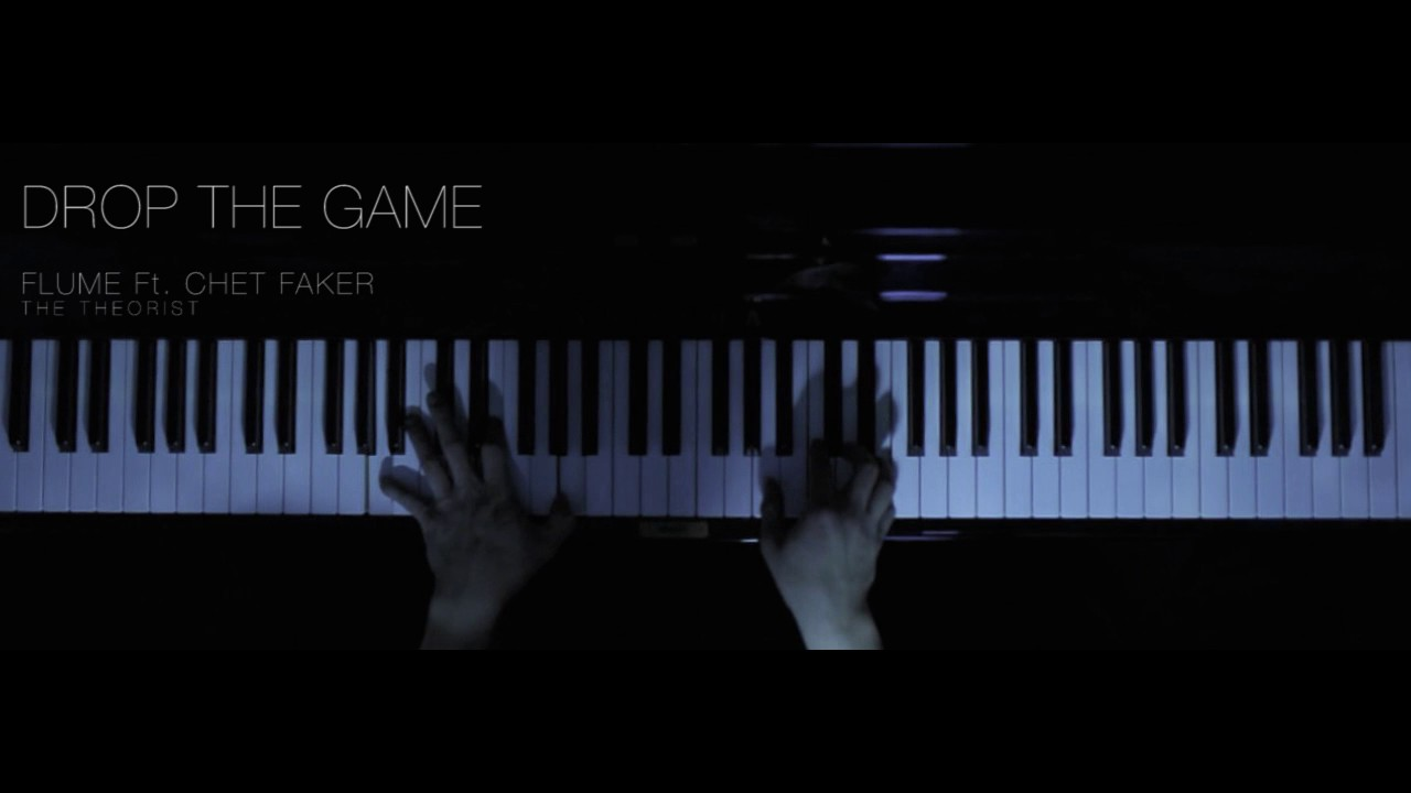 10 Piano Covers That Are (Almost) Better Than the Originals