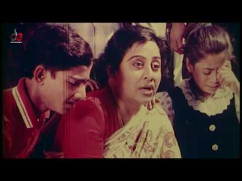 আসামী বধূ  Alamgir, Babita, Shabnur, Humayun Faridi, Masud