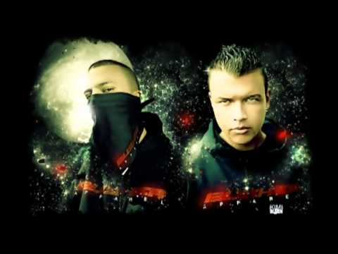 FARID BANG & KOLLEGAH - MILF HUNTER 2013 - NEW HD