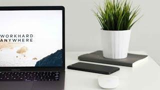How to Leverage Facebook Ads for Travel Brands - Webinar