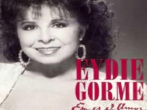 Eydie Gormé - Saturday Night (Is the Loneliest Night of the Week)