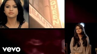 Video Selena Gomez & The Scene - #VEVOCertified, Pt. 9: Who Says (Selena Commentary) download MP3, 3GP, MP4, WEBM, AVI, FLV Mei 2018