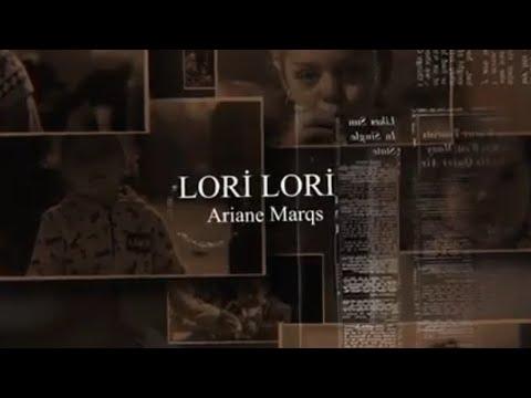 Lori lori lorika min  (türkçe sözleri)
