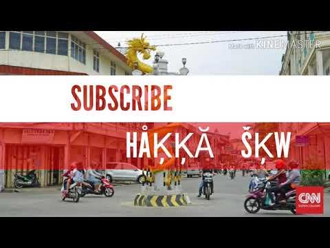 HAKKA SINGKAWANG 2019    HAKKA NEW FULL ALBUM