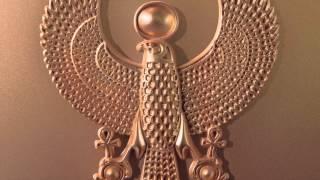 Tyga - Wham (The Gold Album) [Official Audio]