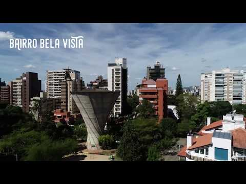 Porto Alegre - Bairro Bela Vista