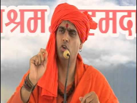 Best Swami Chakrapani Images for Free Download