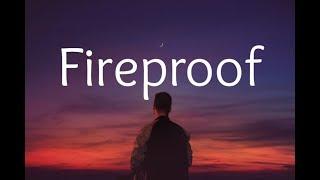 Download Mp3 Vax - Fireproof  Feat Teddy Sky   Lyric Video