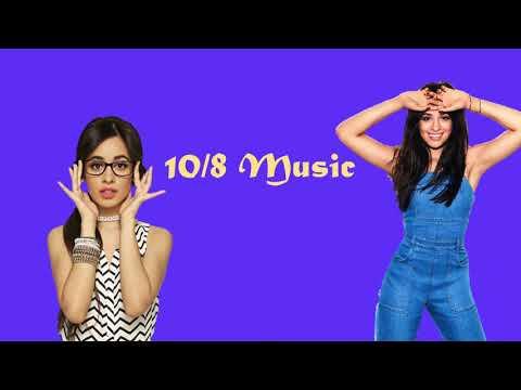 Camila Cabello (Havana) Type Beat Latin Cha Cha Beat