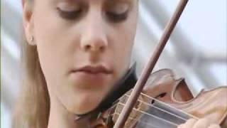 Vivaldi 4 Saisons - Spring -