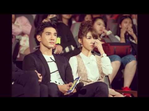 Is It You Ivy Shao & Marcu Chang