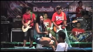 Keloas   Yunni Xpozz live Rembang