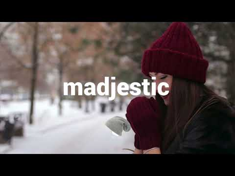 Purple Mountains - Snow is Falling in Manhattan Mp3