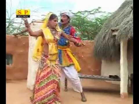 Ram Runiche Javan De | Ramkudi Jhamkudi Kadkudi | Neelam Singh | Rajasthani Song