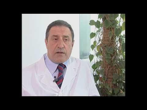 cosa-succede-dopo-l'intervento-per-emorroidi-con-il-metodo-thd?-risponde-il-prof-spinelli