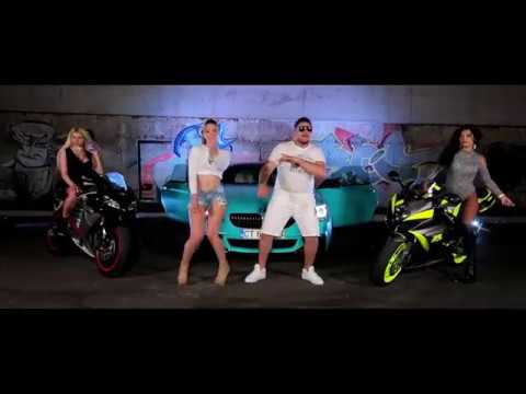 Ionut de la Constanta - Hai ambaleaza-te [oficial video] 2017