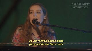 Video Birdy - Wings (Tradução) download MP3, 3GP, MP4, WEBM, AVI, FLV Juli 2018